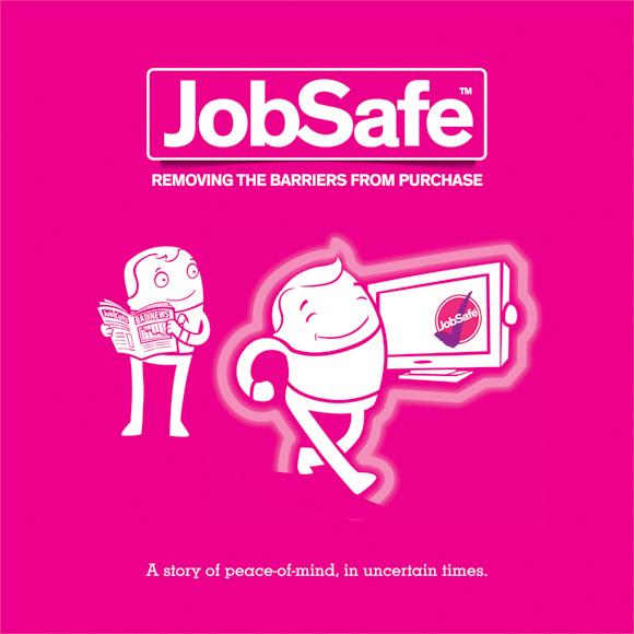 JobSafe™