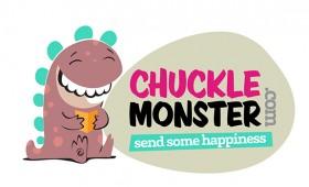 ChuckleMonster.com