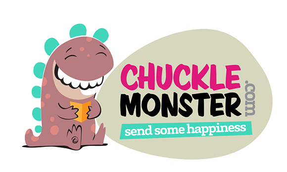 ChuckleMonster.com