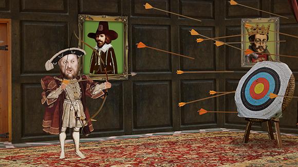 Ep5_ArcherySc1_106